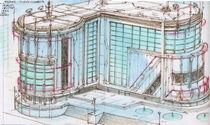 Modernbuildingf3