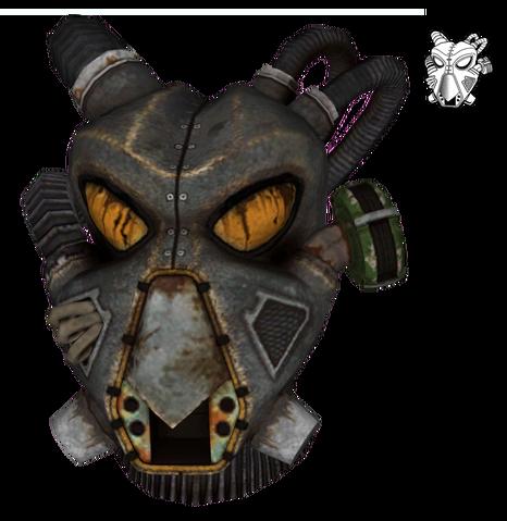 File:Remnants power helmet.png
