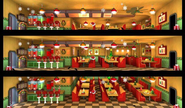 File:Christmas Diner.jpg