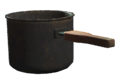 Cooking pan.png