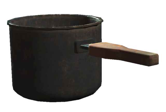 File:Cooking pan.png