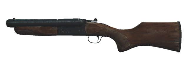 File:FO4 SO double-barrel shotgun.png