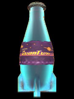 Fallout4 Nuka Cola Quantum