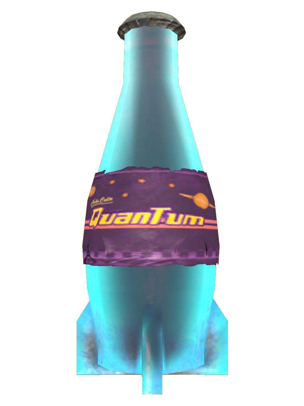 Nuka Cola Kaufen