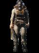 Fo4 Raider