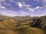 MojaveWasteland
