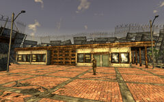 http://vignette2.wikia.nocookie.net/fallout/images/e/e6/NCR_Military_Police_HQ.jpg/revision/latest/scale-to-width/240?cb=20140528230734