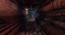 CorvegaPlant-Tunnel-Fallout4