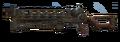 FO4 Tactical high capacity Gauss rifle.png