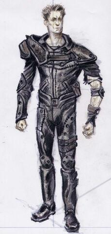 File:Leather armor CA2.jpg