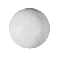 File:Ping pong ball.png