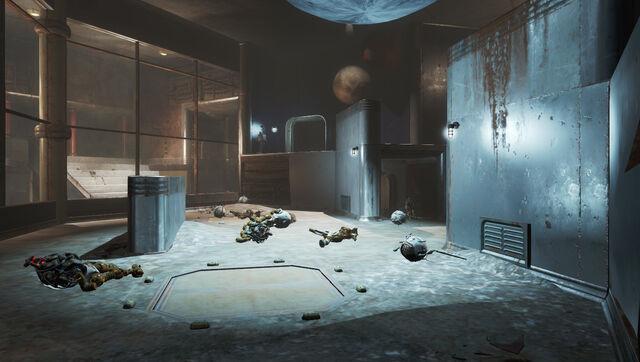 File:RobcoBattlezone-Battle2-NukaWorld.jpg