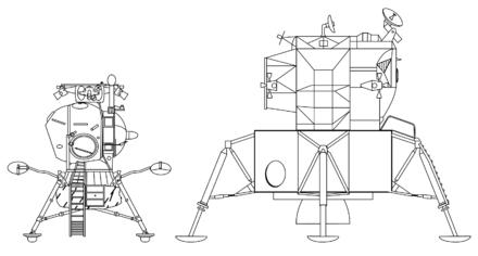 File:Soviet-V-US-Lander.png