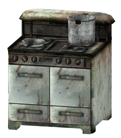 File:Cooking stove.png