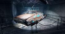 CorvegaPlant-Display-Fallout4
