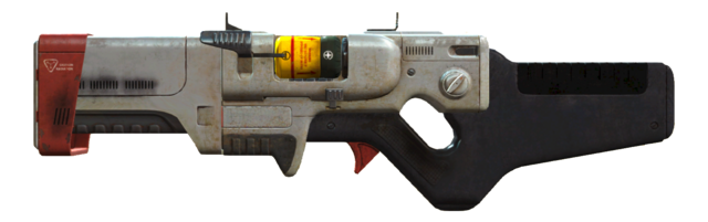 File:Fallout4 Institute rifle.png