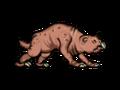 FoS mole rat.png