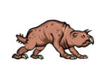File:FoS mole rat.png