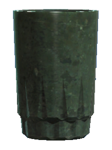 File:Drinking glass.png