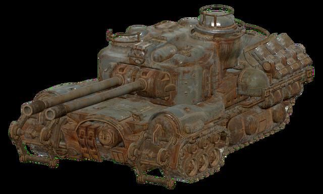 File:FO4-tank-render.png