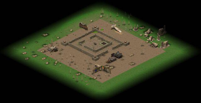 File:FoT Brahmin Armor special encounter.jpg