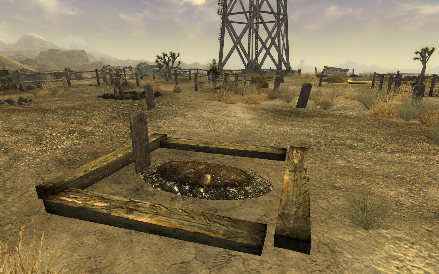 Fallout new vegas прохождение казино всегда в выигрыше 2 samp rp казино кости