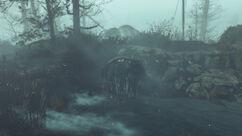 Fallout4-FarHarbor-PumpControl-Pipe-Entrance