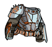 File:FoS metal armor.png