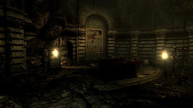 File:Ritual Site altar.jpg