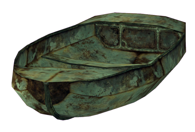 File:Row boat 03b.png