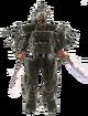 AssaultronGorgon-Automatron