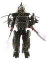 AssaultronGorgon-Automatron.png