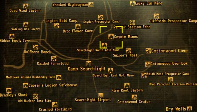 File:Coyote Mines loc.jpg