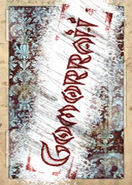 FNV Caravan card back - Gomorrah