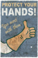 FactorySafetyPoster6-Fallout4.png