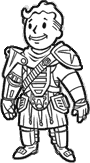 File:Icon centurion armor.png