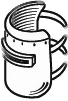 File:Icon torcher helmet.png