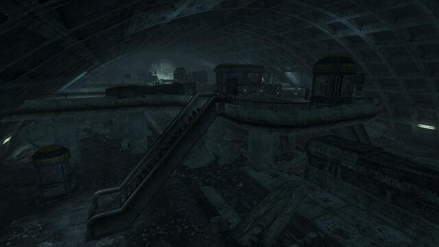 File:Anacostia Crossing station.jpg