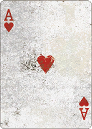 File:FNV Ace of Hearts.png