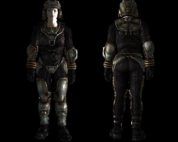 File:Lightweight metal armor female.png