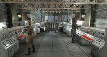 Prydwen-Controls-Fallout4