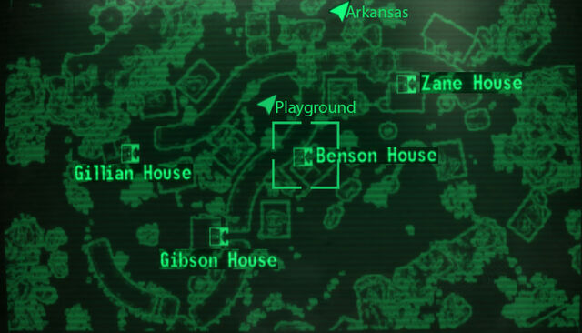 File:Benson house loc.jpg