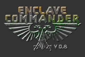 File:ENCLAVE COMMANDER.jpg
