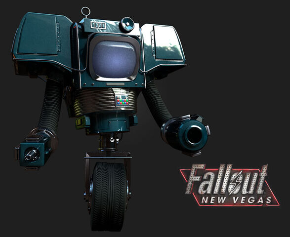 File:FNV Securitron render.jpg