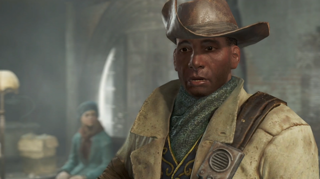 File:Fallout4-black-guy.png
