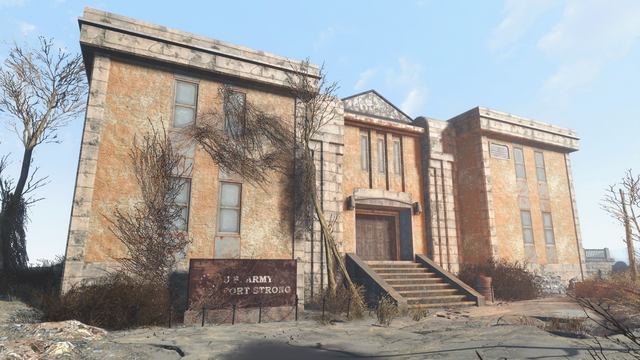 File:Fo4fortstrong.png