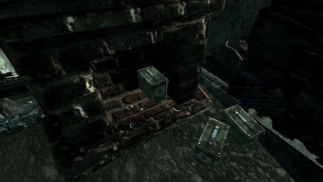 File:Raider house3.jpg