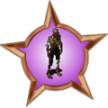 Badge-1082-0.png