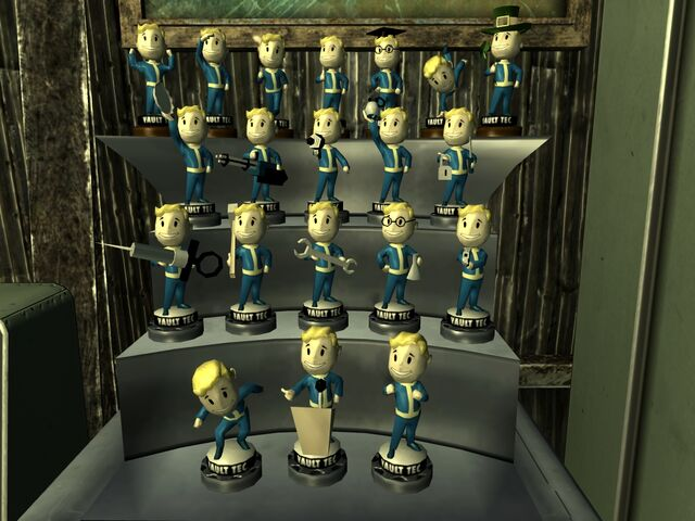 File:Checkmybobbleheads.jpg