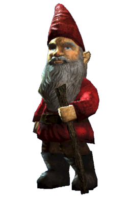 File:Fo4FH garden gnome red.png